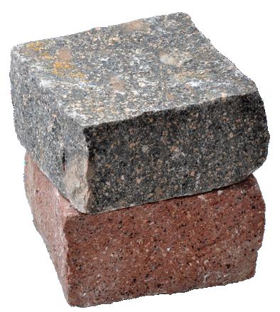 Riveste adoquin porfido - Adoquin de piedra ...